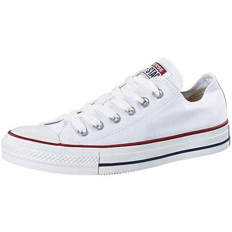 CONVERSE Chuck Taylor All Star Sneaker Damen  LE STYLE