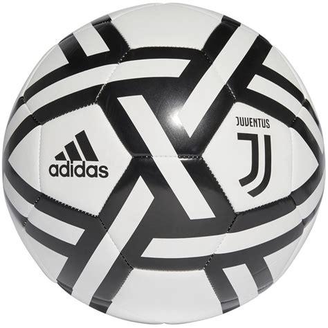 adidas Juventus Ball | WeGotSoccer