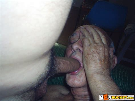 Homemade Sex Pics Of Older Gay Men