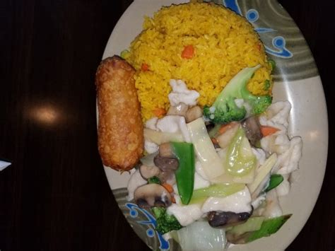 China Garden Wooster Ohio by China Garden Wooster Restaurant Reviews Phone Number