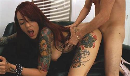 Tattooed Punk Young And Her Neighbor Asshole Porn #Bonnie #Rotten #Perfect #Ass #Hole #Tattoo #Slut #Hardcore
