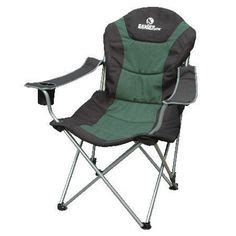 this is the most comfortable c chair out there