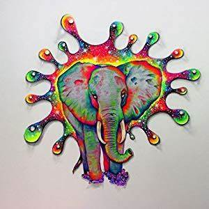 Pictures: Colored Gel Pens For Artwork, - Drawings Art Gallery