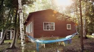sell  family cottage