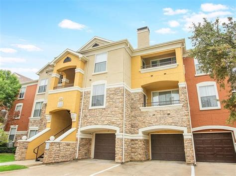 apartments for rent in irving tx zillow