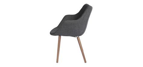 chaise grise tissu chaise tissu grise commandez nos chaises en tissu grises
