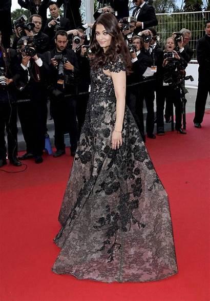 Rai Aishwarya Cannes Festival Film Wallpapers 1080p
