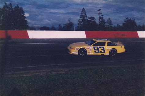 late model stock car racing  northern california top