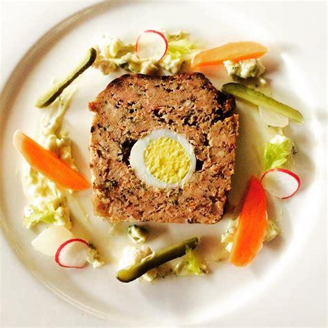la maison du poulet affordable m with la maison du poulet gallery of des sushis boulette