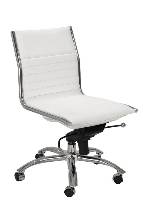 office chair without arms cryomats org