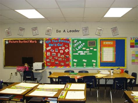 images  starbucks classroom decor ideas
