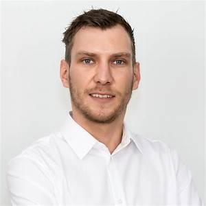 Junior Online Marketing Manager : alexander pfeiffer junior online marketing manager ~ Eleganceandgraceweddings.com Haus und Dekorationen