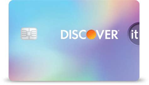 Discover.com - Apply for Discover it Chrome Card for ...