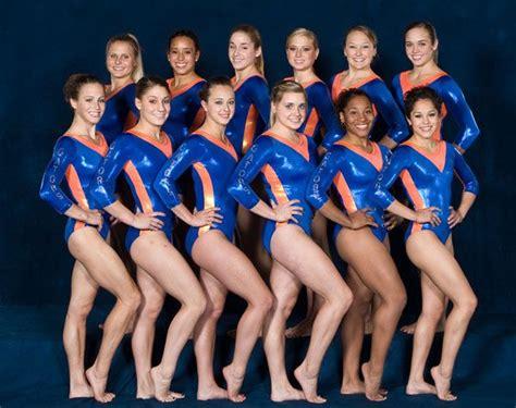 gymnastics gymnastics photography gymnastics