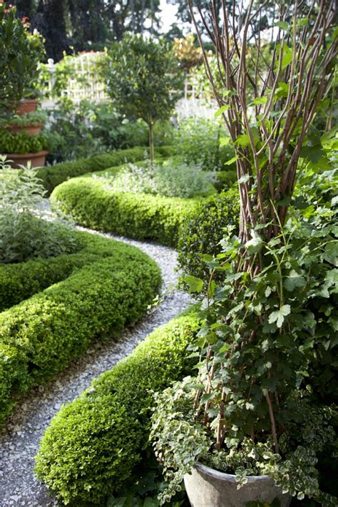Garten Gehweg Ideen by 80 Pflegeleichter Garten Ideen Zum Entlehnen Und Inspirieren
