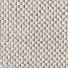 Heavy Curtain Fabric Crossword by Waterproof Linen Burlap Fabric Pvc Coated For