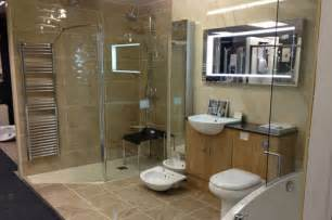 Bathrooms Showrooms by Bathroom Showrooms Design Of Your House Its Good Idea