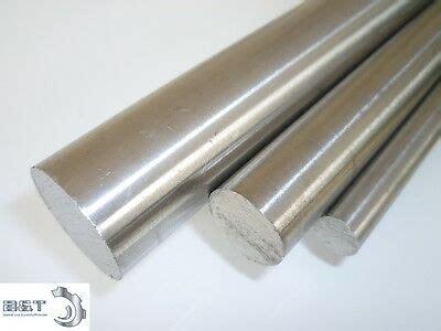 edelstahl rundstahl 6 mm edelstahl v2a rundstahl 6mm stab stabstahl rundeisen rund