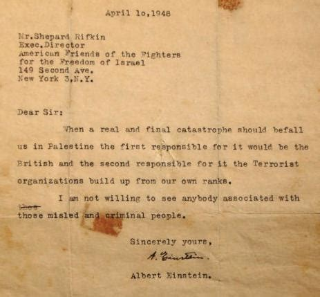 the einstein szilard letter 1939 atomic heritage einsteins letter to fdr 10 events that changed america 37481