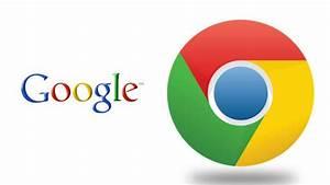 Suche Ok Google : chrome browser h rt google jetzt immer mit internet ~ Eleganceandgraceweddings.com Haus und Dekorationen