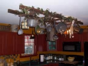 primitive kitchen ideas primitive kitchen decorating ideas primitive