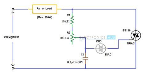 Power Supply Circuit Diagram In Hindi
