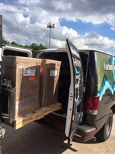 Southwest Texas Equipment Distributors