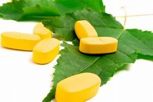 Все препараты растительного происхождения для печени