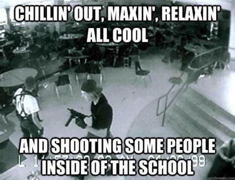 Fuck School Meme - 96 best images about killer jokes on pinterest jokes ted bundy and brooke d orsay