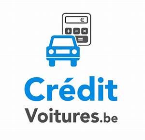Credit De Voiture : comparatif de pr t voiture en belgique cr dit ~ Gottalentnigeria.com Avis de Voitures