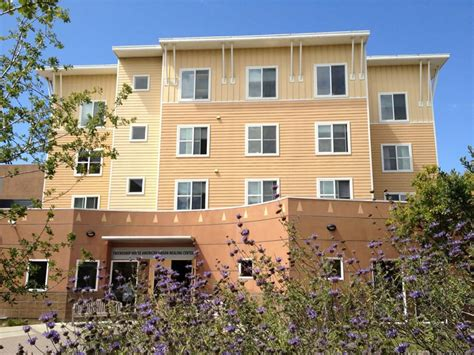 friendship house sf friendship house rehabilitation center 56 julian ave