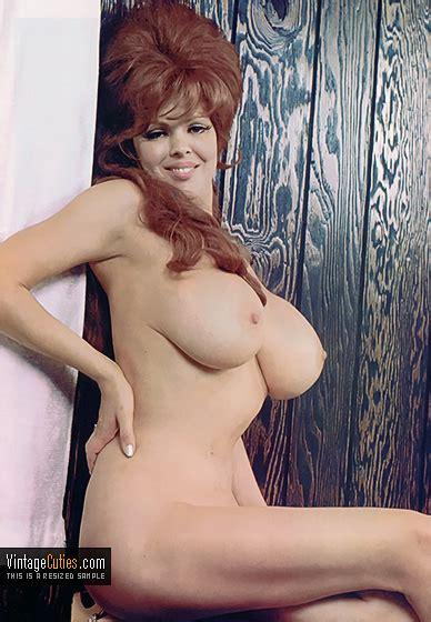 Backroom Casting Big Tit Milf