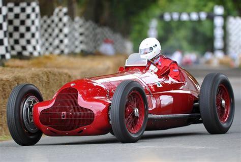 Alfa Romeo  Rosso (red) Paint 60ml  Zp1098  Zero Paints