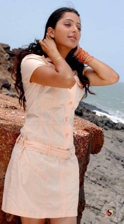 Asu Blog Xxx Stylish Indian Tamil Bollywood Actress