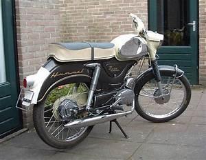 Dkw Hummel Super : dkw hummel 50cc scooters motorcycle vintage ~ Kayakingforconservation.com Haus und Dekorationen
