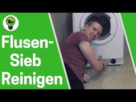 Neue Waschmaschine Riecht Nach Gummi by Waschmaschine Stinkt Ultimative L 214 Sung Waschmaschine