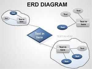 Erd Diagram Entity