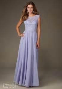 bridesmaids dress mori bridesmaid dresses mori bridesmaids ml 125 mori bridal mori bridesmaid