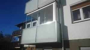 Schiebefenster Für Balkon : schiebet ren wintergarten f r balkon oder terrasse ~ Watch28wear.com Haus und Dekorationen