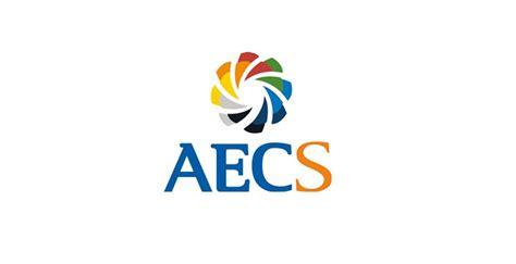 AEC พุ่งชนซิลลิ่ง หลังบอร์ดยกเลิกลดพาร์เหลือ 1 บาท-จ่อ ...