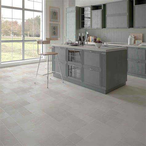 Kitchen Flooring Tiles Ideas by Decorating Suitable For All Domestic Rooms In The Home