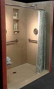 Bathtub And Shower Surrounds In Arlington Dallas Keller