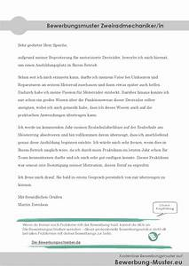 Einzelhandelskauffrau Ausbildung Gehalt : kostenlose vorlage zweiradmechaniker zweiradmechanikerin ~ Eleganceandgraceweddings.com Haus und Dekorationen
