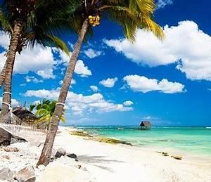 Agencia de viajes online Felices Vacaciones