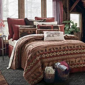 Cascade, Lodge, By, Hiend, Accents, Homemax, By, Hiend, Accents