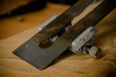 sharpening  woodworking buyers guide wood  shop