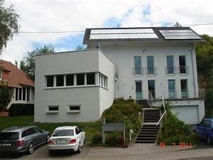 Immobilien In Karlsruhe Kaufen : einfamilienhaus kaufen in karlsruhe immobilienmakler aus baden baden ~ Watch28wear.com Haus und Dekorationen