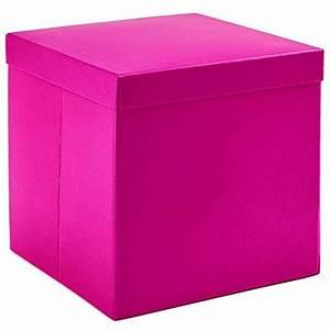 hallmark large gift box with lid for birthdays