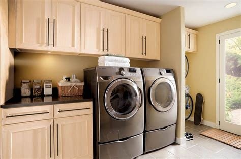 small laundry room storage cabinets laundry room storage cabinets laundry room cabinets