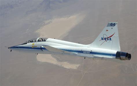 northrop   aircraft